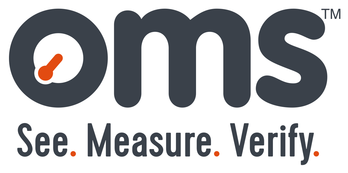 OMS | Optical Metrology Services Ltd