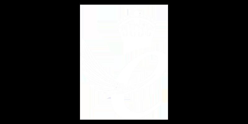 queens-award.png