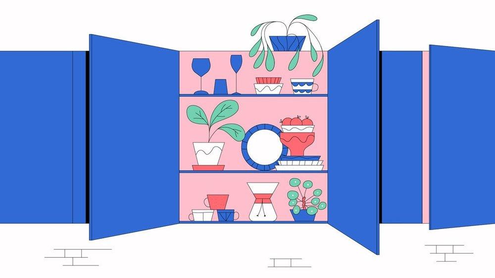 Artboard-1-1170x658.jpg