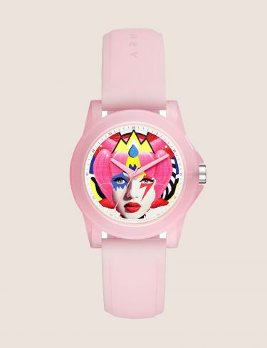 ValentinaWatches1.jpg