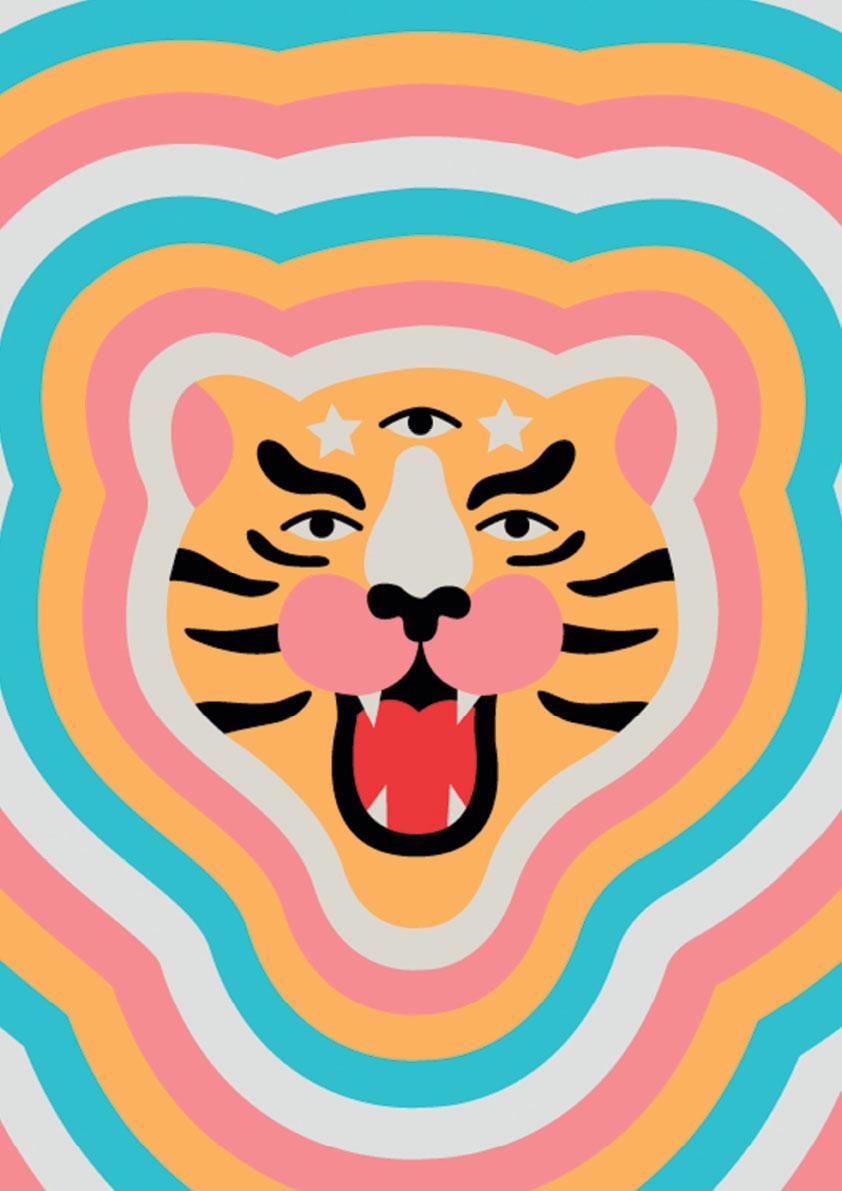 MP_Pull_Tiger.jpg