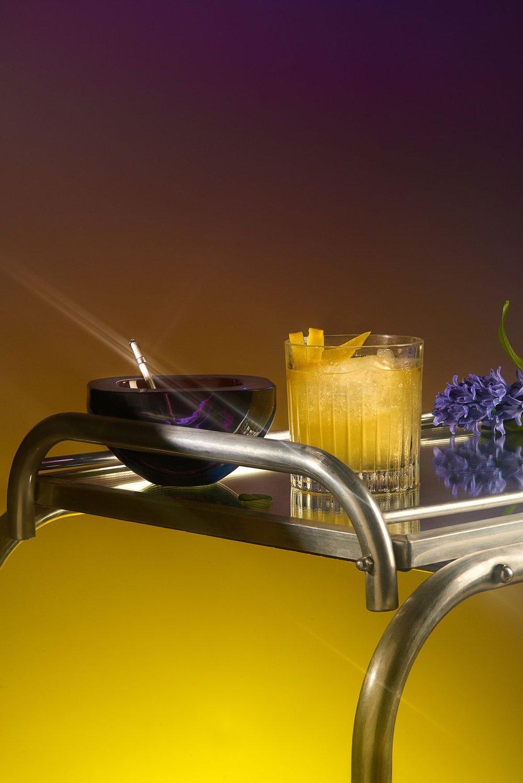 geraymena_pocko_cocktails_eps_04-1170x1753.jpg