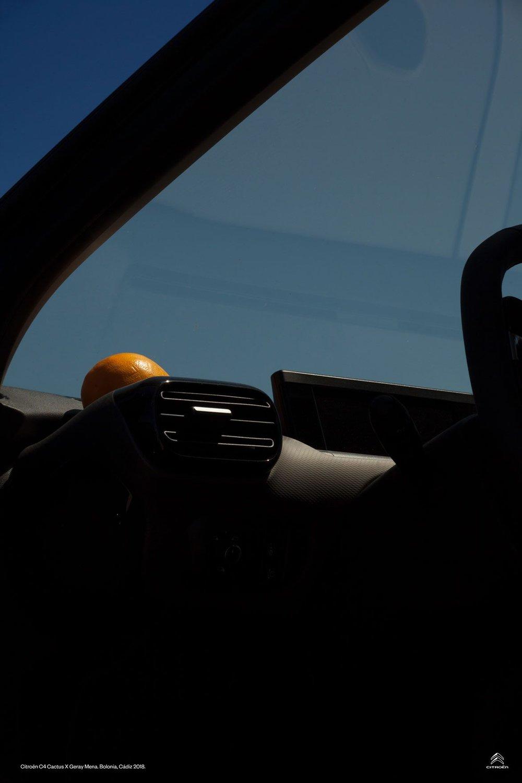 Citroen_C4_detail_geray_mena_oranges_sky_v3-1170x1755-1.jpg