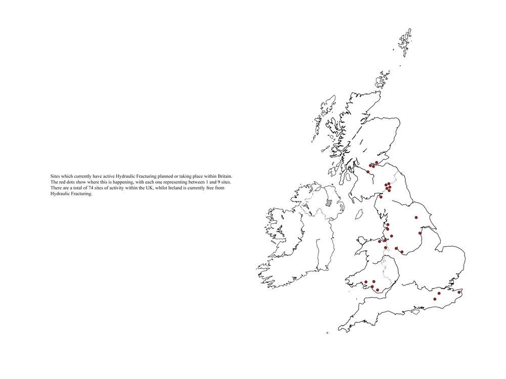Outline Map 12x16.jpg