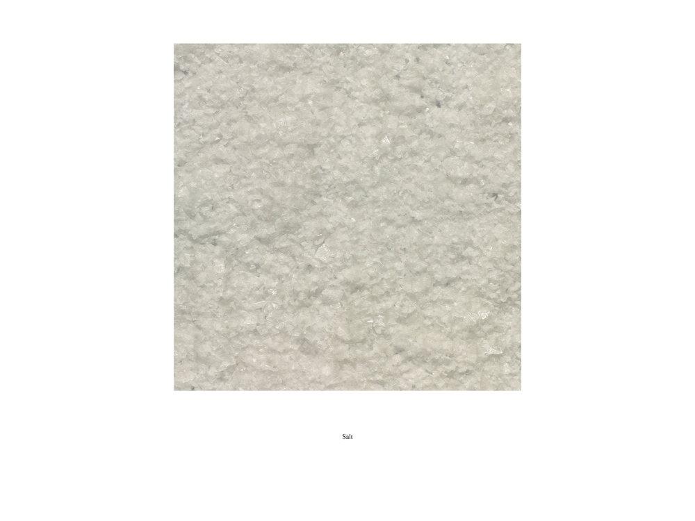 Salt Above Layers.jpg