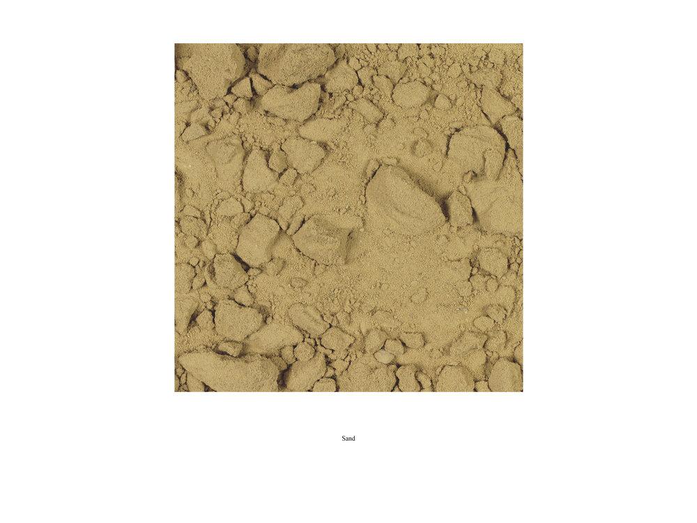 Sand Above Layers1.jpg