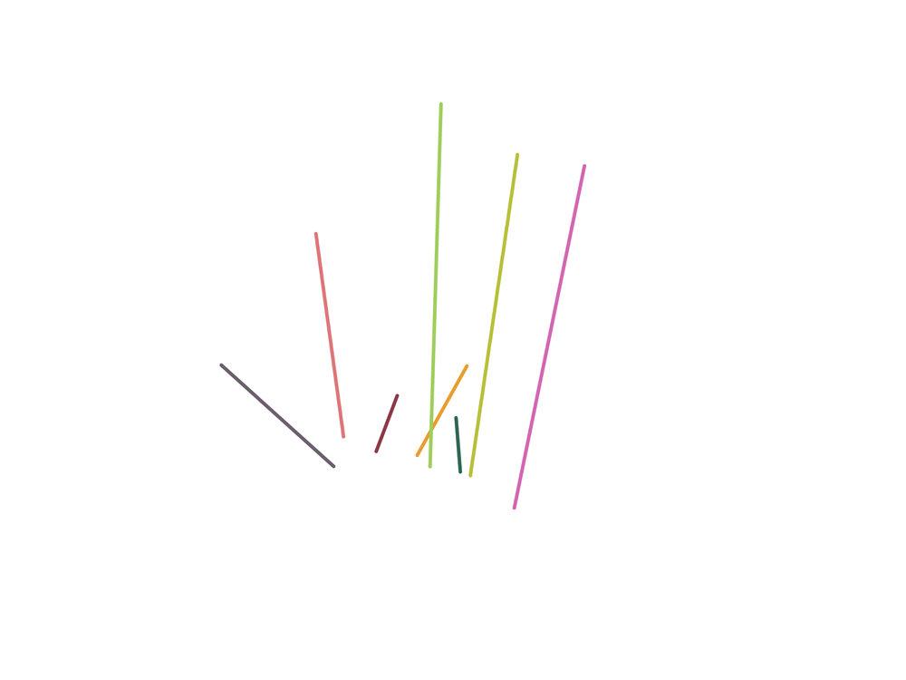 02 Lines Final.jpg
