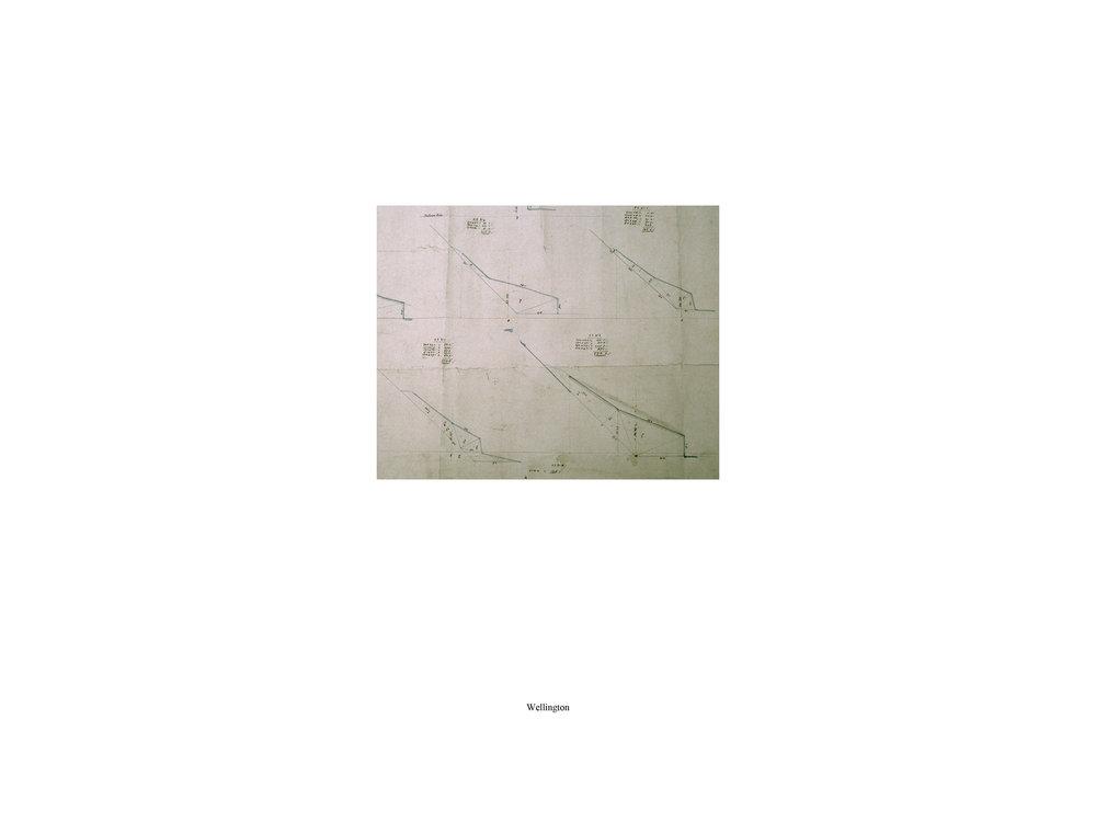 13 Wellington Map Print.jpg
