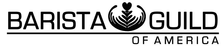 bga logo new