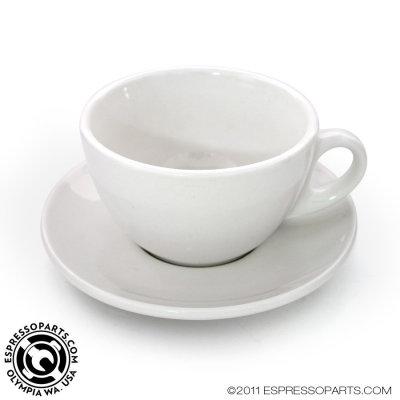 USLAC-lattecup