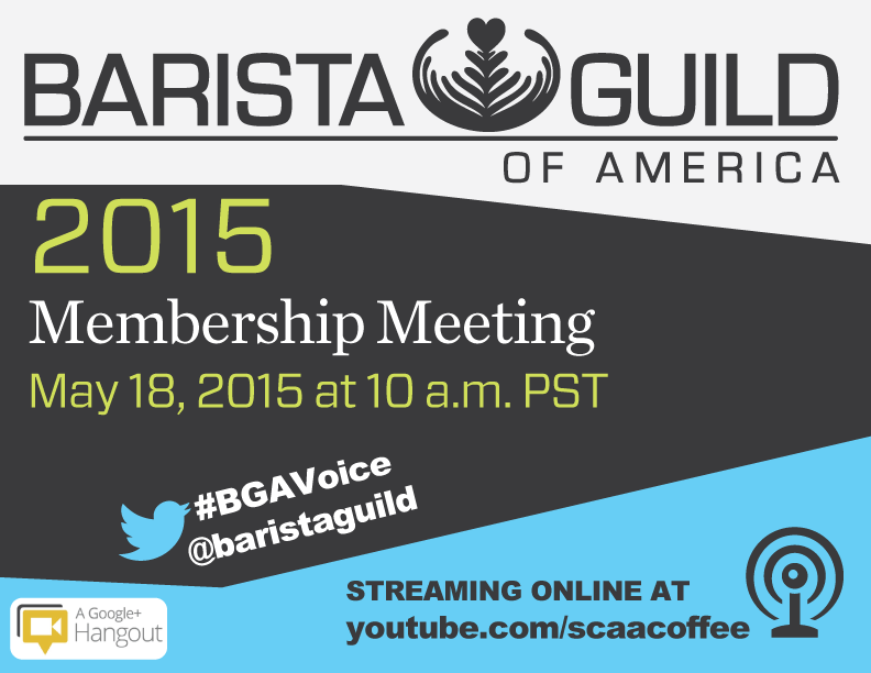 BGA-Membership-Meeting