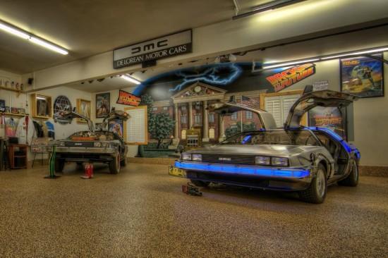 Shea-DeLoreans-Photo-credit-Jason-Aron-Brian-Berkowitz-550x366.jpg