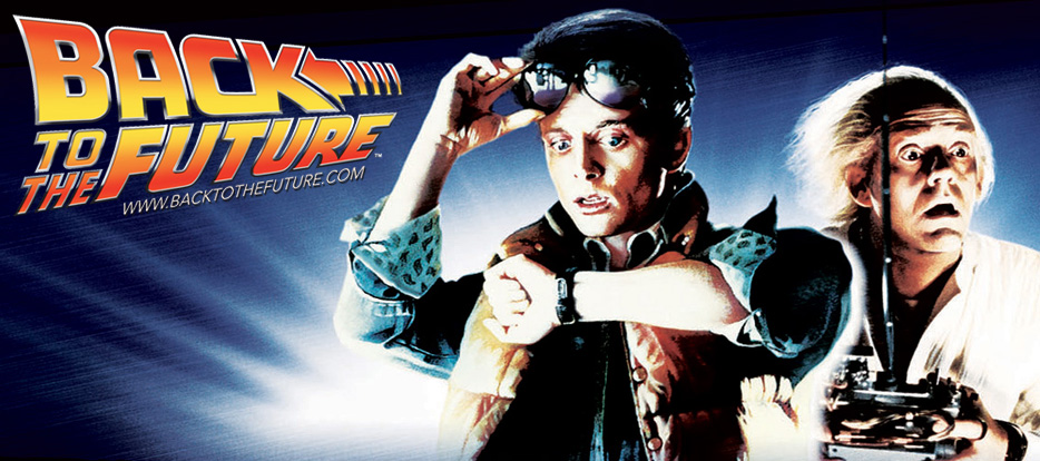 back to the future 1 full movie free download