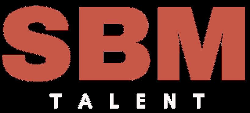 SBM Talent (8).png