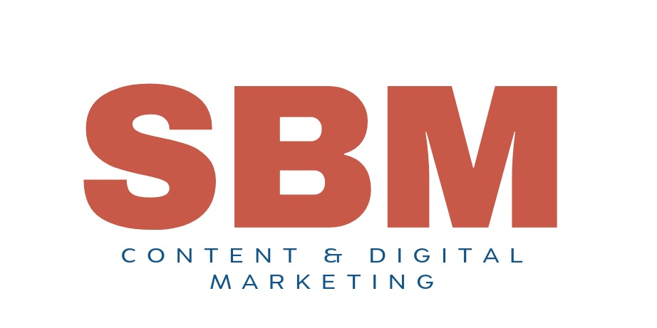 SBM Content Marketing Agency