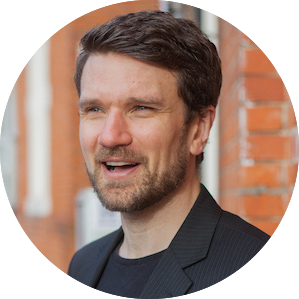 David Raybould - FounderDave is an executive coach specialising in developing directors, managers and teams. Over the last four years he's coached 100+ business leaders in the UK, Europe and USA. With companies such as Price Waterhouse Cooper, Australia and M-Brain, UK.
