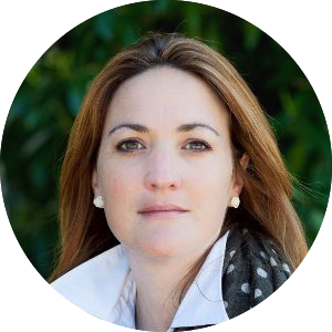 Emma Mitchell - Coach, Facilitator & TrainerEmma is former Not for Profit CEO, experienced coach, facilitator and trainer, with 20 years' experience having worked with: RBS, Bradford and Bingley, St Barnabas Hospice, Citizens Advice, Societe Generale and HSBC.