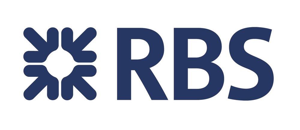 RBS.jpeg