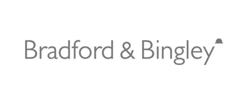 bradford-bingley.jpg