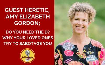 Amy-Elizabeth-Gordon-is-on-the-Nutrition-Heretic-podcast-do-you-need-the-D.png