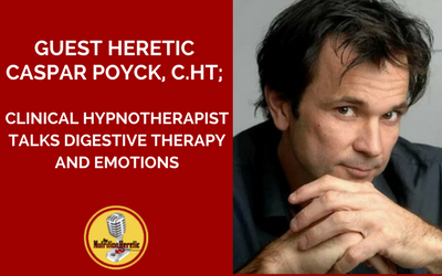 Caspar-PoyckC.Ht_.-Clinical-Hypnotherapist-Digestive-Therapy-Emotions.png