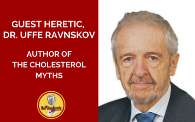 Cholesterol-Myths-Dr-Uffe-Ravnskov-on-the-Nutrition-Heretic-Podcast.png