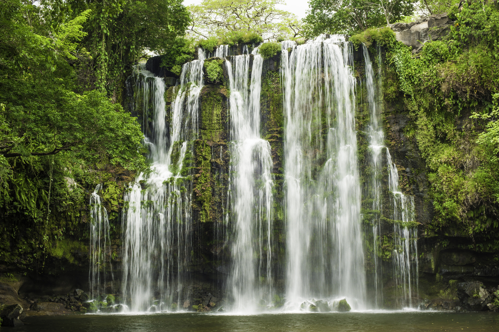 Costa-Rica-Waterfall.jpg