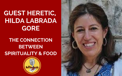 Hilda-Labrada-Gore-is-the-guest-on-the-Nutrition-Heretic-Po.png