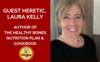 Laura-Kelly-is-on-the-Nutrition-Heretic-Podcast.png