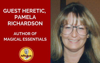 Magical-Essentials-and-Pamela-Richardson-on-Nutrition-Heretic-Podc.png