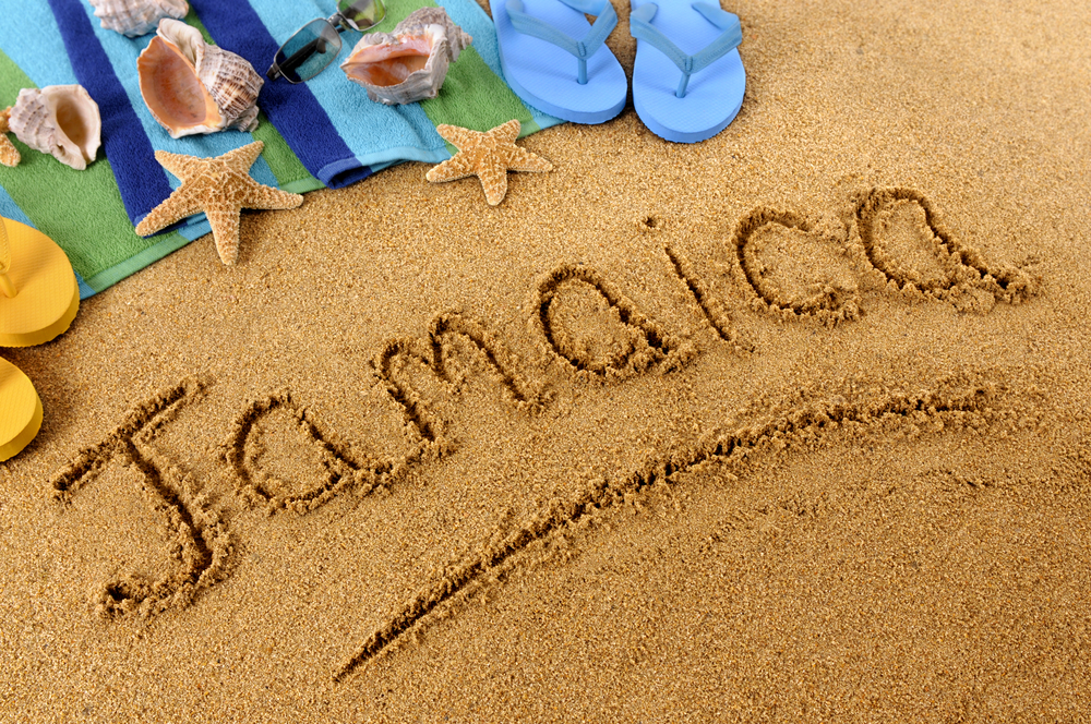 NutritionHeretic_Jamaica.jpg