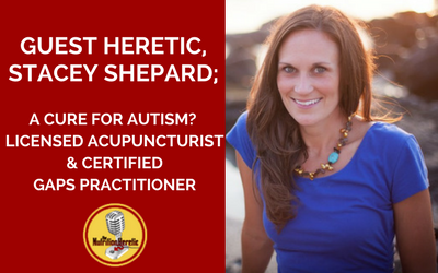 Stacey-Shepard-A-Cure-For-Autism-GAPS-Practitioner.png