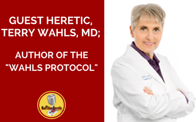 Terry-Wahls-author-of-The-Wahls-Protocol-Cooking-For-Life-on-the-Nutrition-Heretic.png