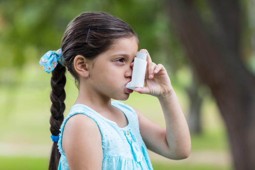 asthma-rates-among-children.jpg