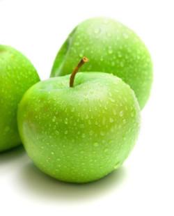 greenapples-e1398455572154.jpg