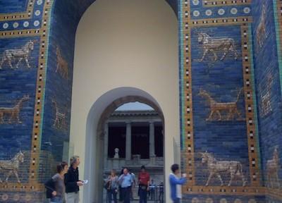 pergamon-gate.jpg
