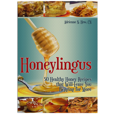 Book_Honeylingus.png