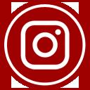 NH-Instagram.png