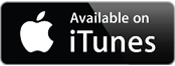 Itunes_button.png