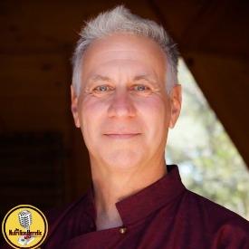 Dr. Sam Berne
