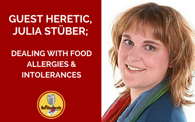 Julia-Stüber-is-on-the-Nutrition-Heretic-podcast-food-allergies.png