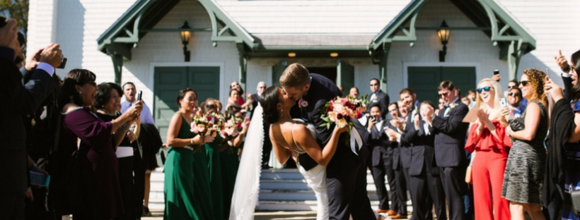 The-Newport-Bride-Cover-Images-10.png