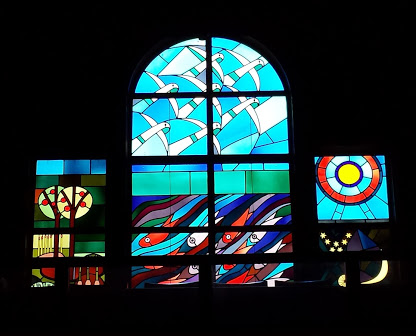 st andrew stained glass.jpg
