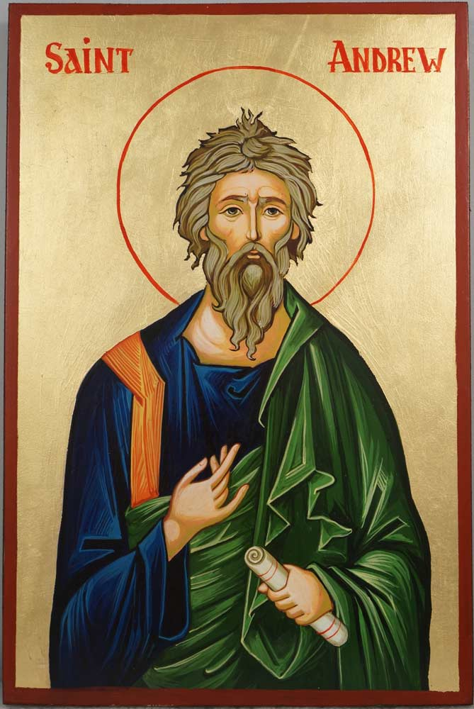 St_Andrew_the_Apostle_Hand-Painted_Orthodox_Icon_2.jpg