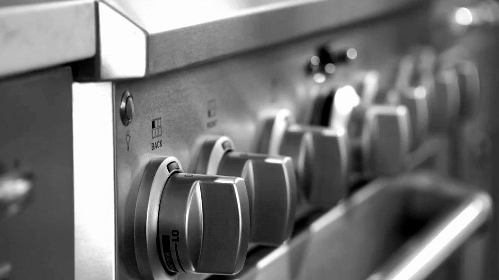 stove knobs bw.jpg