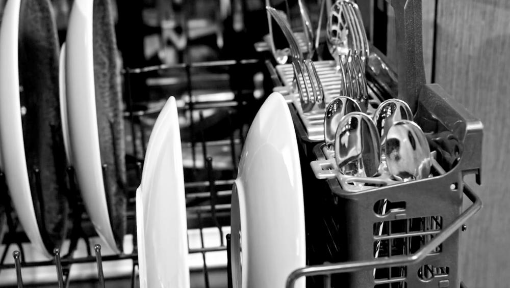 dishwasher bw.png