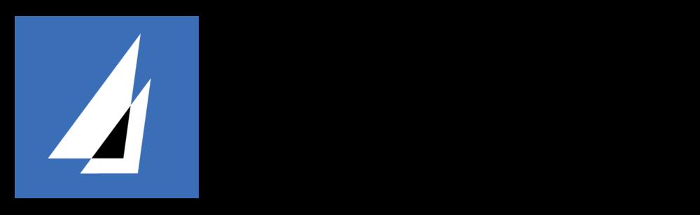 Regatta-black-color-VM.png