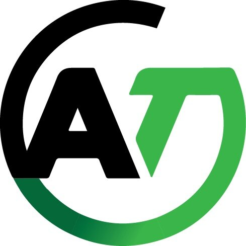 TRIUNE CALCULATOR — AGROTECH USA