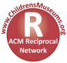 ACM-reciprocal-network.jpg