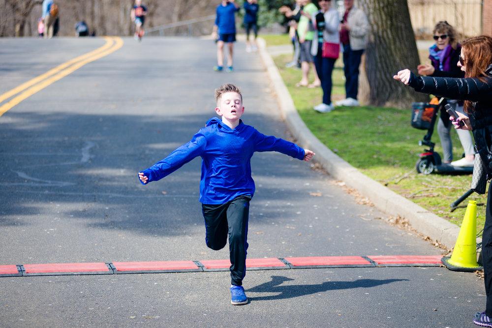 2019-03-30 Haydens Heart 5k - Riverside County Park - North Arlington NJ-44.jpg